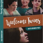 Welkom Twins